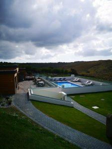 Mullion Cove Hotel Spa