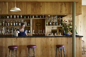 The Old Coastguard Dog Friendly Bar - Mousehole