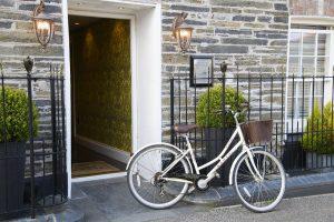 Padstow Bike Hire