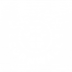 Canine Cornwall Logo